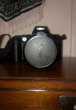 Canon FILM Camera for Sale in Doral, FL