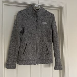 Great condition Women's North Face Jacket for Sale in Tysons, VA
