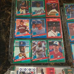 Baseball Cards for Sale in Honea Path, SC