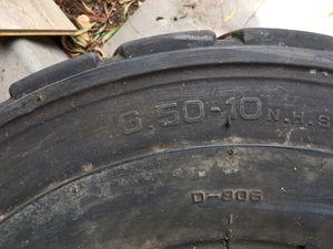 Forklift tires for Sale in Fresno, CA