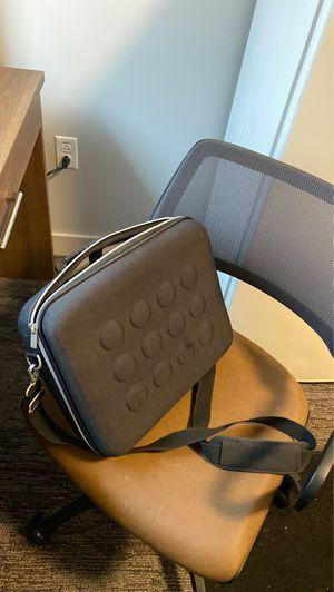 IKEA Messenger Bag for Sale in San Bernardino, CA