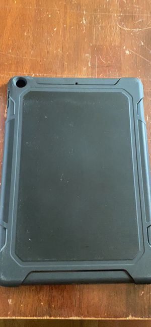 Apple iPad for Sale in Martinsburg, WV