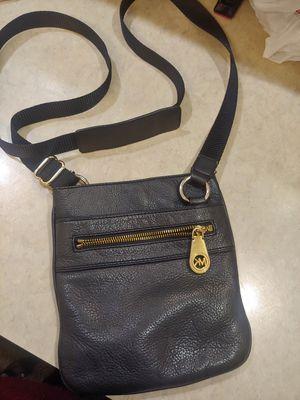 Michael Kors crossbody bag for Sale in City of Industry, CA