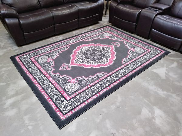 Area Rug Overstock Sale 5x8 For Sale In Schaumburg Il