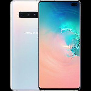 Samsung Galaxy S10 Plus 128gb for Sale in Renton, WA