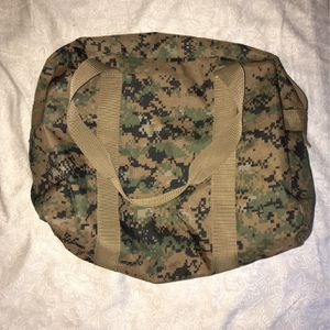 USMC Duffle Bag for Sale in Raleigh, NC