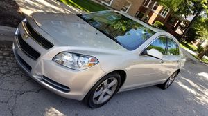 2012 Chevy Malibu!lt!100k$$5200 for Sale in Chicago, IL
