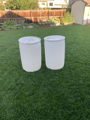 Rain Barrels for Sale in Littleton, CO