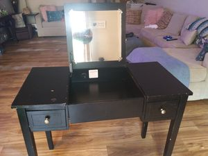 Kids/Adult Vanity Desk for Sale in Norcross, GA
