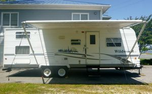 2006 Model WildWood LE for Sale in Durham, NC