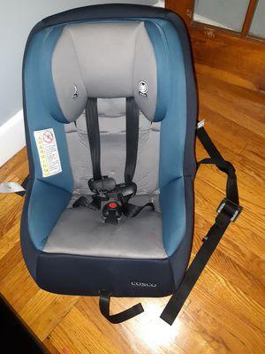 car seat for Sale in Cumberland, RI