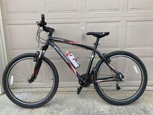 specialized mountain bike for Sale in Woodstock, GA