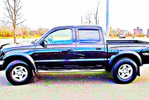 ֆ14OO 4WD Toyota Tacoma 4WD for Sale in Puyallup, WA