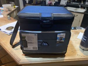 Arctic Zone Zipperless Cooler Brand New for Sale in Manheim, PA