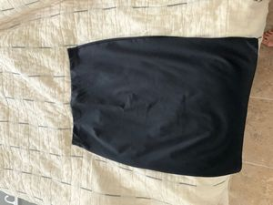ModCloth pencil skirt - size L for Sale in Round Rock, TX