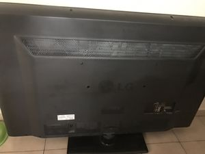 TV LG for Sale in Hialeah, FL