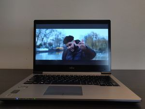 High End Lightweight Laptop for Cheap for Sale in Alexandria, VA