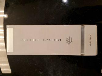 Rodan &Fields Active Hydration Serum for Sale in Waldorf,  MD