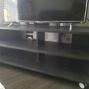 IKEA -- TV Table. for Sale in Atlanta, GA