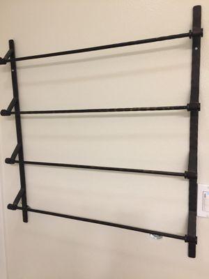 Magazine rack for Sale in Lafayette, CA