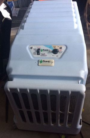 Large Humidifier for Sale in Bloomfield Hills, MI