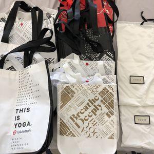Lululemon Bags for Sale in Gilbert, AZ