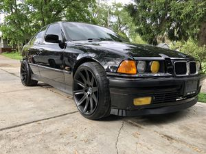 1995 BMW 318i for Sale in Downers Grove, IL