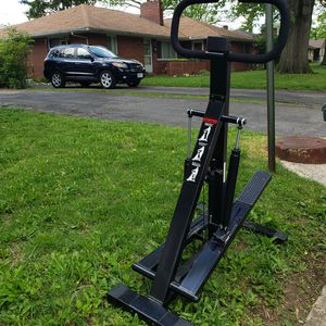 Exercising machine for Sale in Columbus, OH