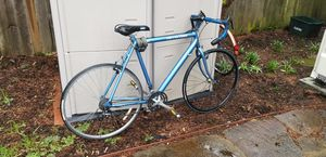 Cannondale road bike for Sale in Vancouver, WA