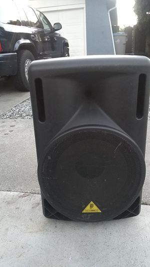 DJ equipment for Sale in San Jose, CA