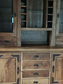 Pub Style 6 Piece Dining Furniture for Sale in Golden,  CO