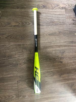 Youth baseball bat for Sale in San Diego, CA