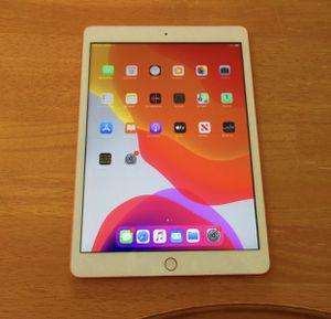iPad (7th Gen) 32GB for Sale in Washington, DC