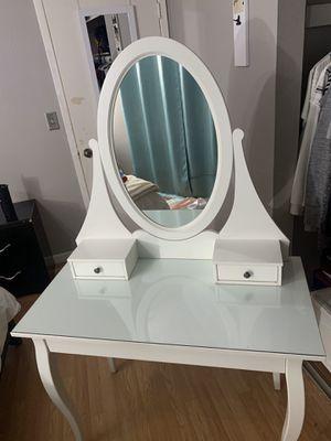 Vanity set! for Sale in Las Vegas, NV