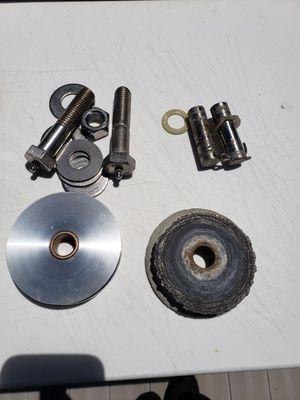 Boat Lift Parts - Motor - Gears - Remotes - Accessories for Sale in Pompano Beach, FL