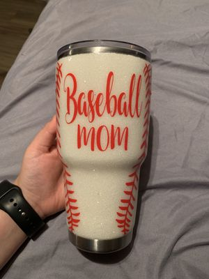 Tumblr cup for Sale in Houston, TX