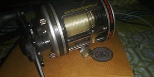 Ambassadeur Fishing Reel * Used for Sale in Tukwila, WA