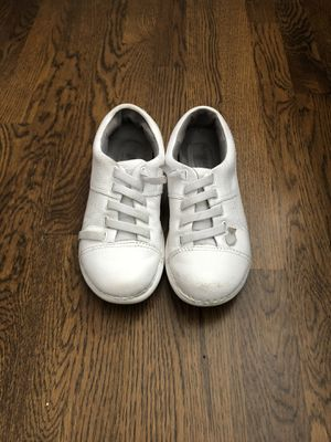 Nursemates shoes / best offer for Sale in Boston, MA