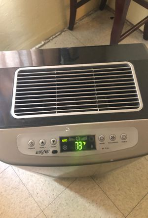 Active air for Sale in Fresno, CA