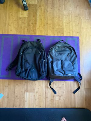 Teague and Appian laptop backpack for Sale in Santa Ana, CA