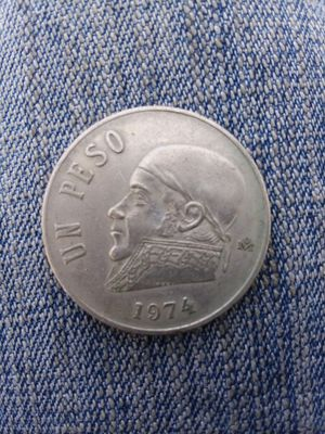 1974 Peso for Sale in Tallahassee, FL
