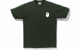 Bape size XL for Sale in Middletown, OH