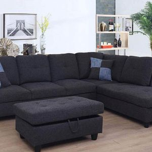 Brand New Sectional Sofa Couch for Sale in Mount Prospect, IL