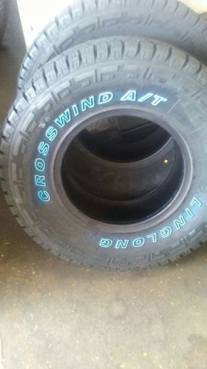 Tire sale new and used 4728 Rhode island ave 20781 for Sale in Hyattsville, MD