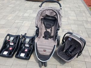 Stroller for Sale in Rocky Hill, CT