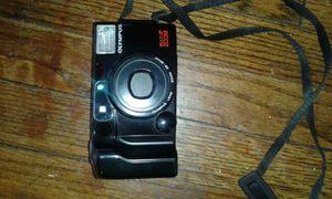 Multi Infinity Zoom Video Camera for Sale in Detroit, MI