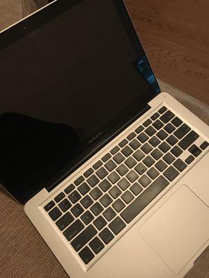 13'' MacBook Pro for Sale in Newport News, VA