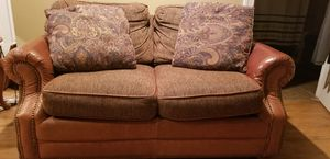 Couch for Sale in Cleveland, OH