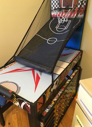 Game system for Sale in Lakewood, CO