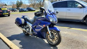 2005 FJR-1300 for Sale in Downers Grove, IL